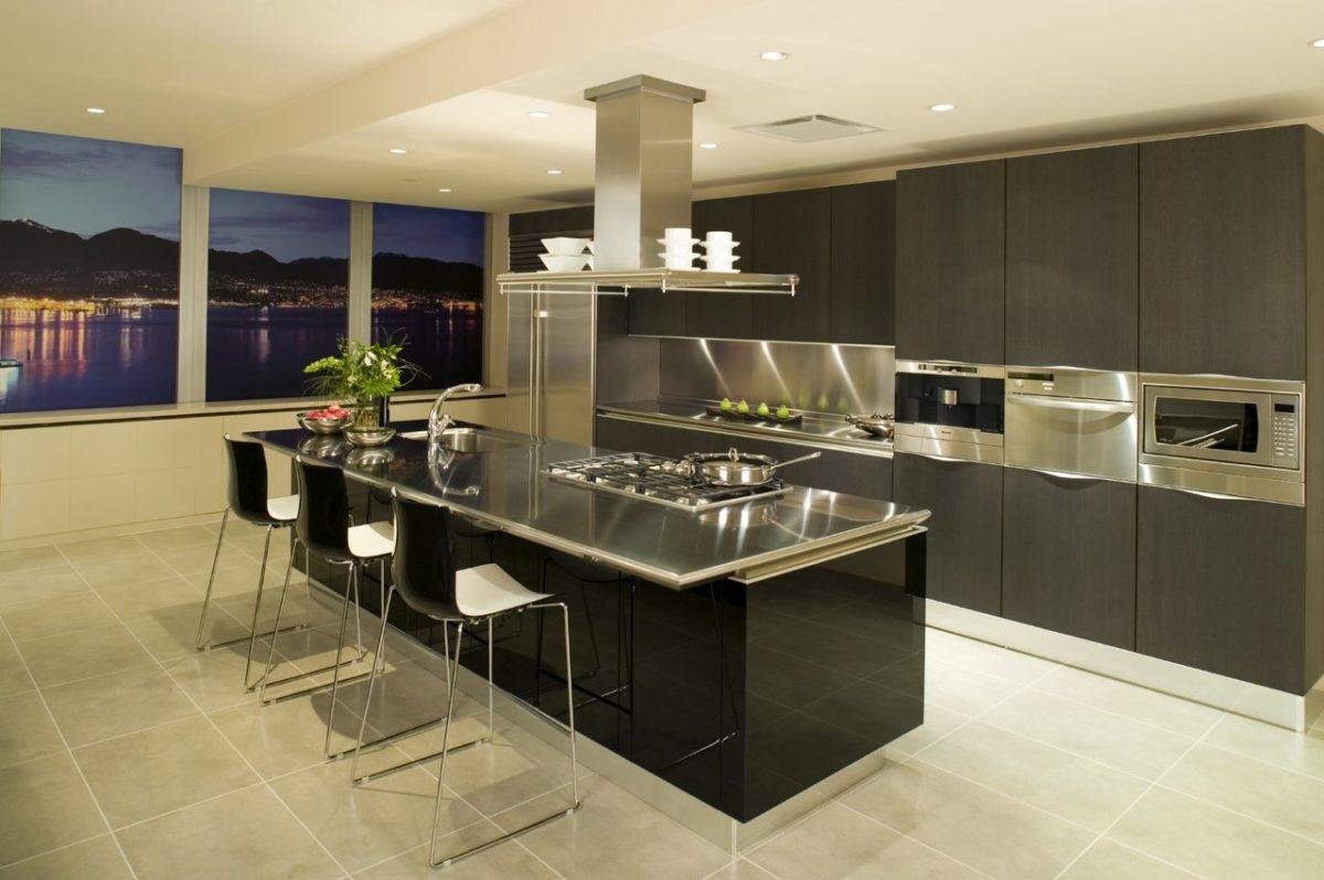 Gute Küchen für Gießen