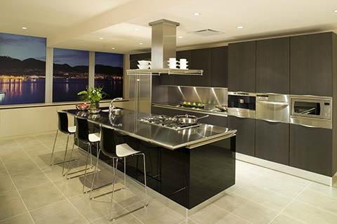 Küchen Bad Vilbel