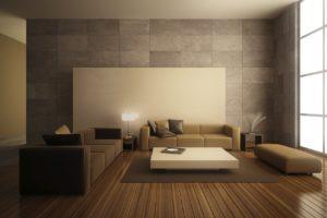 Küchen Ziegler | Möbel Gießen | Wohnzimmer | Stube