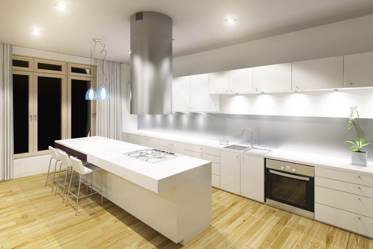 Küche Gießen