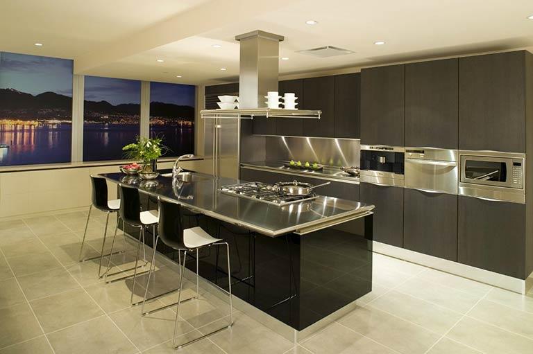 Küchen Braunfels, planen, montieren, Meisterhand