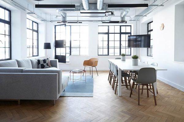 home_decor_living_room-768px